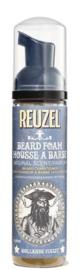 Reuzel Beard Foam - 70 ml