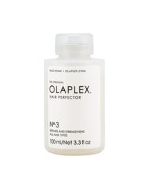 Olaplex No.3 - Hair Perfector - 100 ml