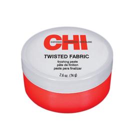 CHI Twisted Fabric - 74 gram