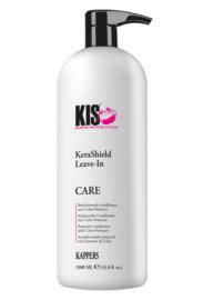 KIS KeraShield Leave-In - 1.000 ml