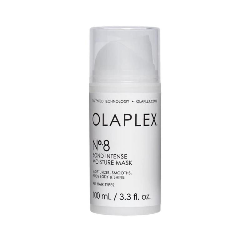 Olaplex No.8 Bond Intense Moisture Mask -100 ml