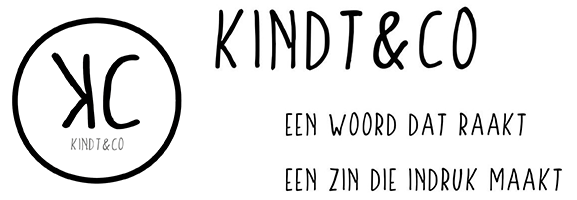 Kindt&co