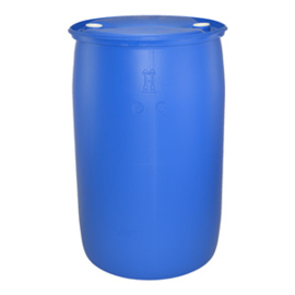 220 liter bondelvat