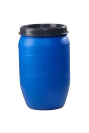 Schroef dekselvat 120 liter