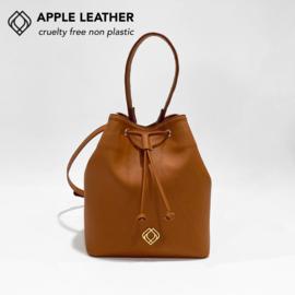 Bucket Bag Ginger