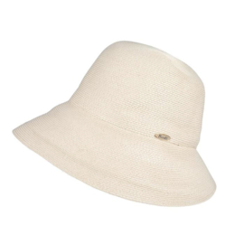 Zoey Natural by Bronté Hats