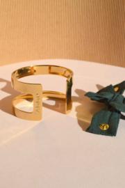 "Bracelet ""Calista"" by Ammo"