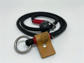 'Regular Joe' 5mm Collar