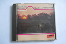 James Last Orchestra - Classics Up To Date Vol.4