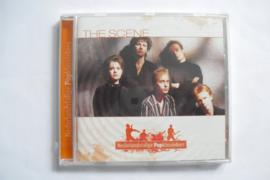 The Scene - Nederlandstalige Popklassiekers