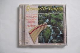Various - Romantic Pampipe Vol.1