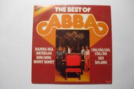 "Vinyl 12"""