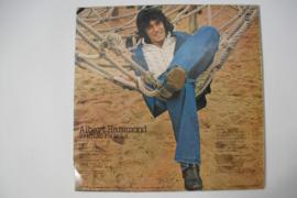 Albert Hammond - 99 Miles From L.A.
