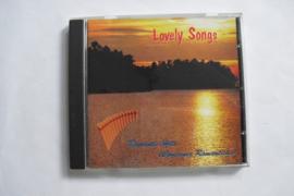 Lovely Songs
