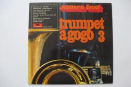 James Last - Trumpet  Á Gogo 3