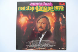 James Last - Non Stop Dancing 1972