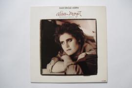 Alison Moyet - That Ole Devil Called Love ( Maxi Single-45RPM )
