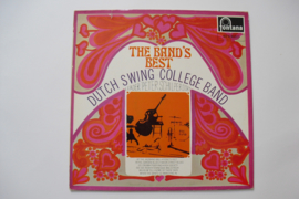 Dutch Swing College Band - The Band's Best!