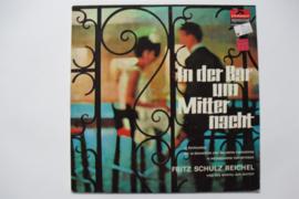 Fritz Schulz Reichel - In der Bar um Mitternacht