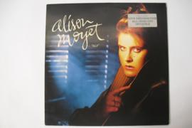 "Alison Moyet - ""Alf """