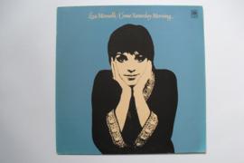 Liza Minnelli - Come Saturday Morning