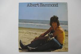 Albert Hammond - Albert Hammond