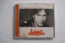 Frank Boeijen - Nederlandstalige Popklassiekers