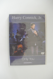 Harry Connick, Jr - Only You