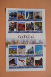 Australië: The best Of Australië - Penrhyn