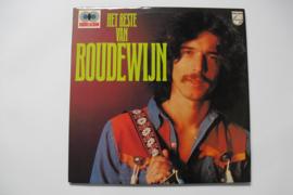 Boudewijn de Groot - Het Beste Van Boudewijn, dubbel LP