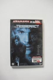 Asiamania: The Tesseract