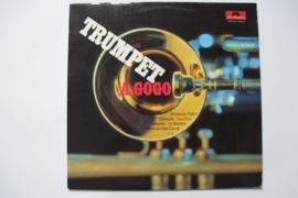 James Last Band - Trumpet À Gogo