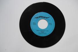 "Vinyl 7"""