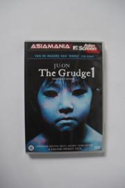 Asiamania: Ju-On The Grudge 1