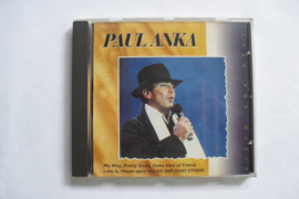 Paul Anka - Star Pop Music