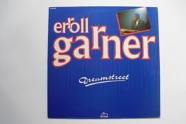 Erroll Garner - Dreamstreet