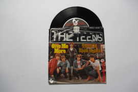 The Teens - Give Me More