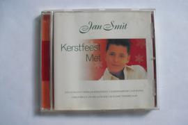 Jan Smit - Kerstfeest Met Jan Smit