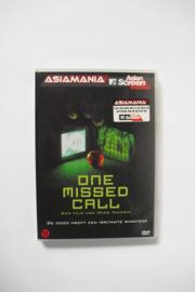 Asiamania: One Missed Call