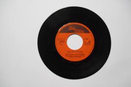 Diana Ross & The Supremes - I'm Livin' In Shame