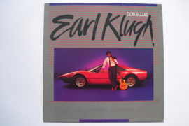 Earl Klugh - Low Ride