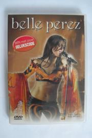 Belle Perez - Belle Perez