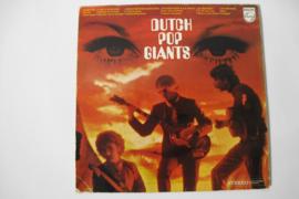 Dutch Pop Giants