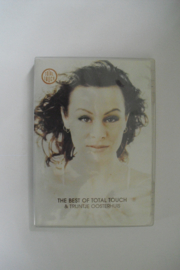 Total Touch - The Best Of Total Touch & Trijntje Oosterhuis
