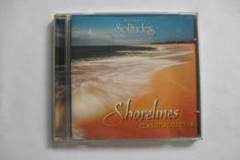 Dan Gibson's Solitudes - Shorelines Classical Guitar