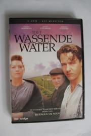 Het wassende water, 3 DVD box
