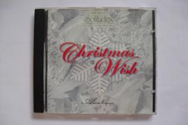 Dan Gibson's Solitudes - Christmas Wish