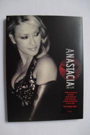 Anastacia - Live At last, 2- DVD set