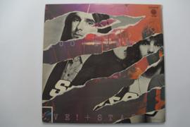 Status Quo - Live !  dubbel LP