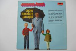 James Last - Onder moeders papaplu